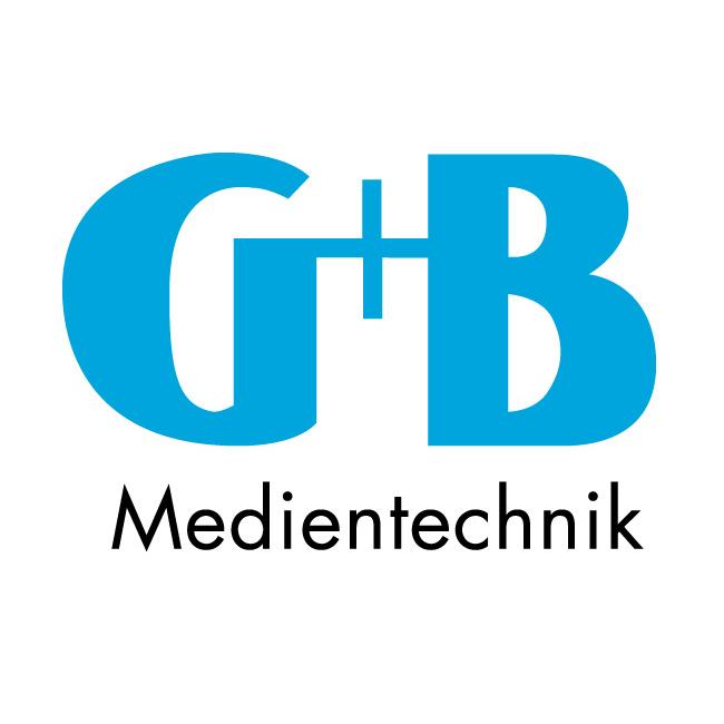 G+B Medientechnik